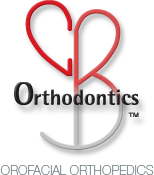 CB Orthodontics